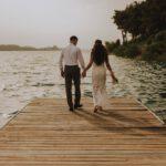 Bruiloftskleding kind kopen