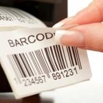 zelfklevende-etiketten